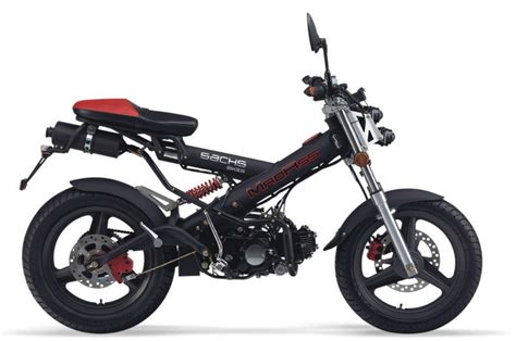 Motorrad 50ccm by China Motorcycle Fy50q 50cc 100cc 125cc China