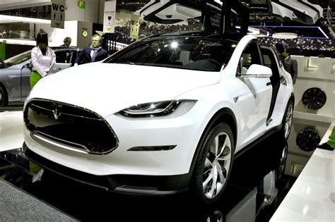 tesla off road vehicle all new suv 2014 autos post