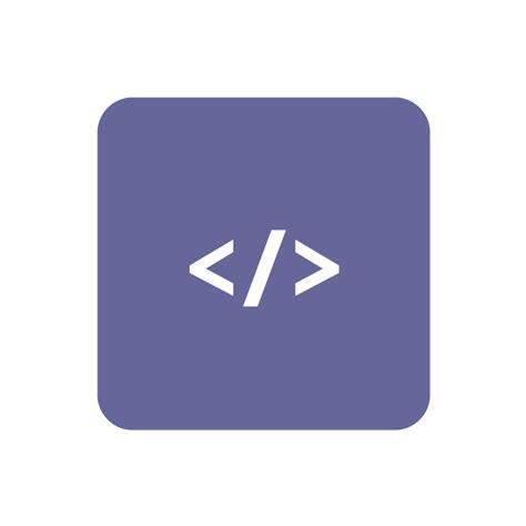 reemplazar cadenas en php buscar y reemplazar cadena de texto php str replace 187 baulphp