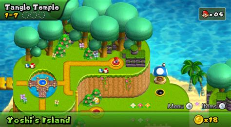 fan made mario games fan made new super mario bros mod adds 128 new levels