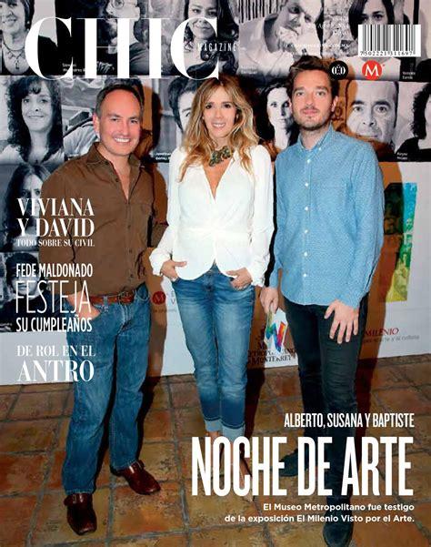 Pompa Celup Aldo chic monterrey 408 by chic magazine monterrey