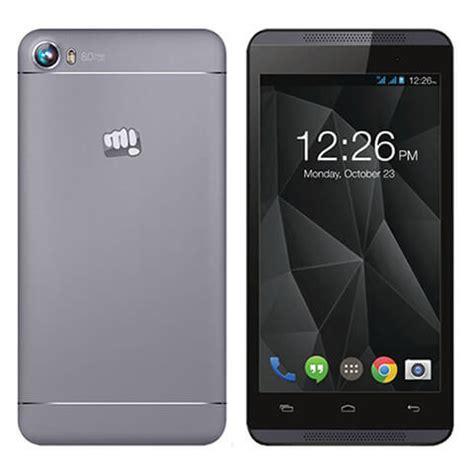 latest android phones with prices | www.pixshark.com
