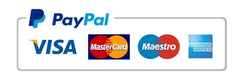 Girlshop Now Accept Paypal by Pay For Assignment Assignemnts Help