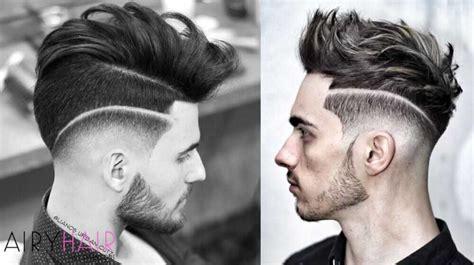 tattoos for men best hair 25 hair ideas