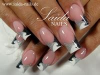 Home Design Gallery Saida 17 best images about saida nails on pinterest nail art