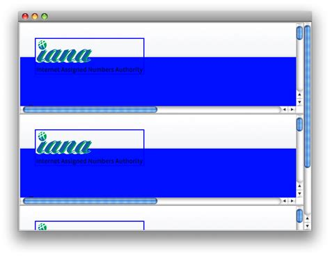 java layout multiple panels java swing layout center panel to scroll with multiple