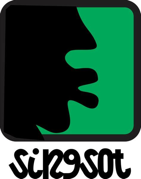 design kaos joger singsot kaos khas wonogiri singsot kaos khas wonogiri