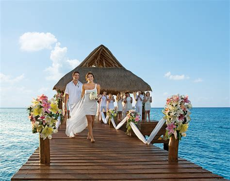 Guide To Destination Wedding 2 by Weddings