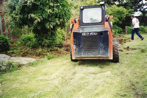Todd S Nursery Pool Landscaping Todd S Landscaping