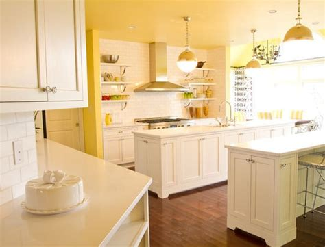 kitchen islands with legs legs kitchen islands interior kitchen