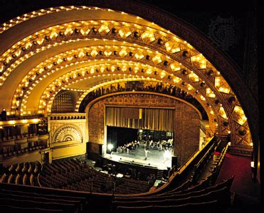 chicago opera house classical music news lyric opera of chicago announces new