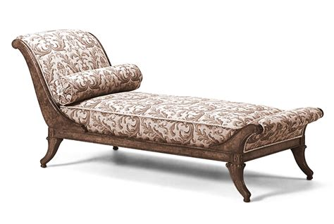 what is chaise 3101 72 napoleon chaise nancy corzine
