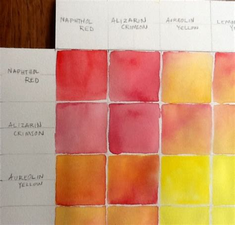 watercolor mixing tutorial 39 best beautiful places images on pinterest beautiful