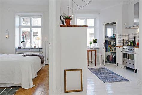 57 square meter condo clean white 57 square meters apartment