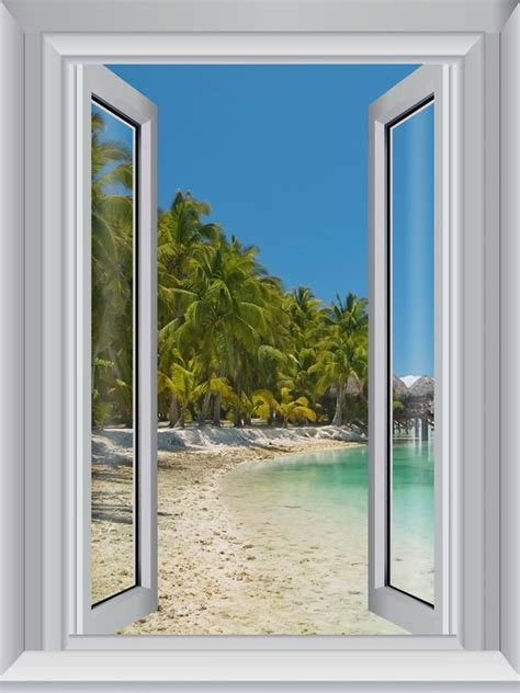 window wall murals the free wallpaper mural guide window murals