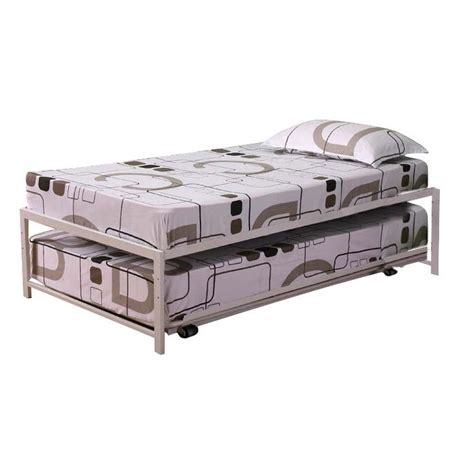 Riser Bed Frame 25 Best Ideas About Bed Risers On Bed Storage College Storage And