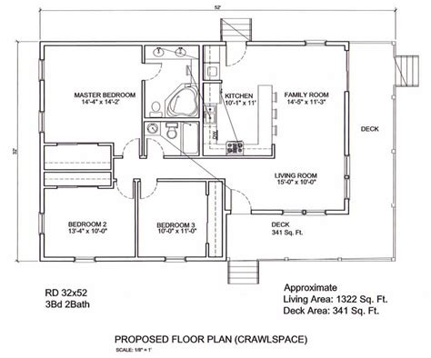 large ranch floor plans ameripanel homes of south carolina ranch style homes
