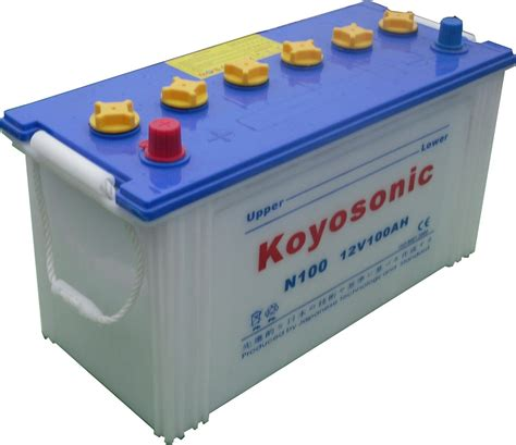 Battery Baterai Baterei Batere Batre Batrai Batrei Batrey Canon Nb 2lh What Is An Electric Battery