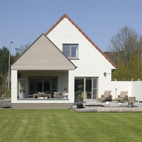 Huis Verven Buitenkant by 25 Beste Idee 235 N Buitenkant Huis Verven Op