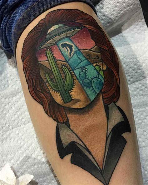 tattoo artist dallas artist joree dallas united states inkppl