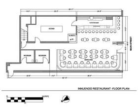 bar floor plans bluarch innuendo restaurant floor plan image