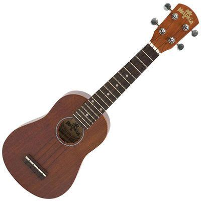 ukulele lessons singapore classical guitar lessons acoustic guitar lessons