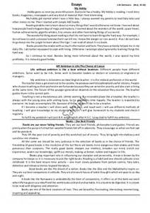 Essay Topics List In India by School Essays India Gujarat