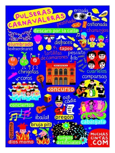 la fiesta de la santa cruz inunda de colorido las calles de valencia la fiesta de la santa cruz inunda de colorido las calles