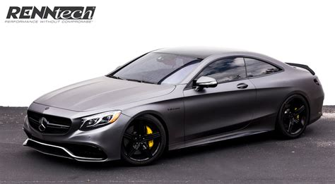 mercedes amg  coupe   power