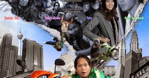 Janin Full Movie 2010 Malay Koleksi Filem Melayu Tonton Online Adnan Sempit 1 2010