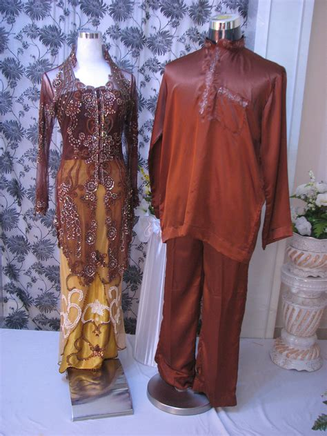 make up dan baju pengantin modern baju pernikahan dan bahannya pernikahan adat betawi dan