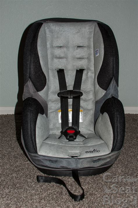 evenflo car seat tether carseatblog the most trusted source for car seat reviews