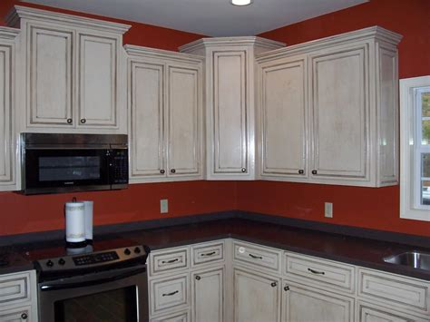 black kitchen cabinets pictures picture of black glazed kitchen cabinet black glazed