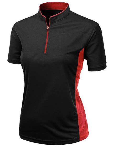 Kaos Pria Bestseller T Shirt Sleeve Fashion Pria Mrcx221 mandarin collar t shirts for corporates by crea india s