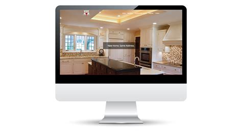 awesome web design at home photos decorating design