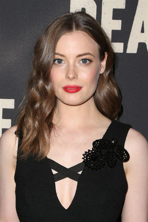 gillian jacobs gillian jacobs at dean premiere in los angeles 05 24 2017