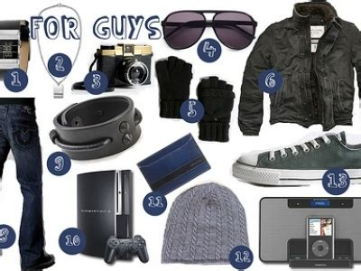 8 Best Gift Ideas For Boys by 8 Best Gift Ideas For Boys Lifestyle