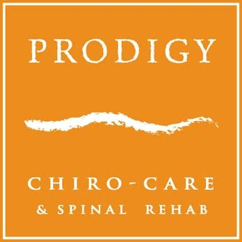 Miracles Detox Culver City Reviews by Prodigy Chiro Care Spinal Rehab Physical Therapy