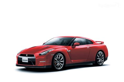 2012 Nissan Gtr Specs by 2012 Nissan Gt R Specs Information Pictures