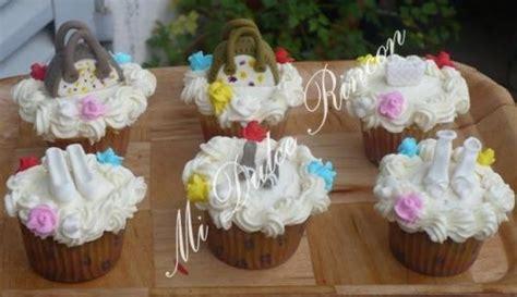 Imagenes Tortas Artisticas | tortas decoradas con galletas imagui