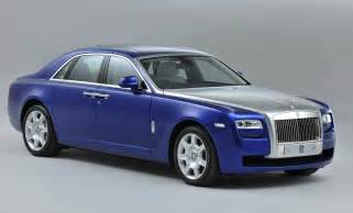 Picture Of Rolls Royce Ghost 2014 Rolls Royce Ghost Review Ratings Specs Prices And