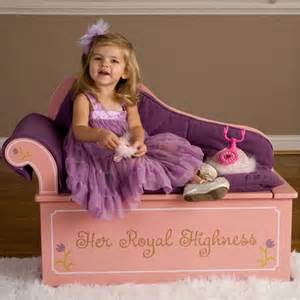 princess fainting couch 25 best ideas about toy boxes on pinterest kids storage