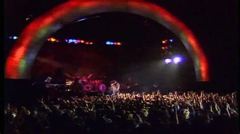 rainbow live in munich 1977 rainbow long live rock and roll live in munich 1977 hd