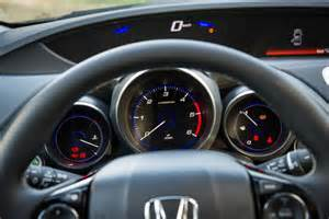 honda civic 2014 review pictures auto express