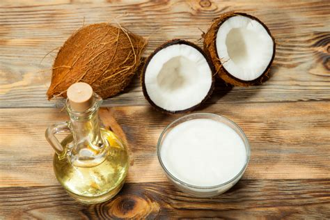 new tattoo coconut oil coconut oil on your new tattoo 7 remarkable benefits of