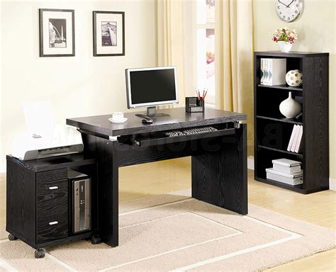 Home Office Desktop Computer Computer Table Designs For Home Office Review And Photo