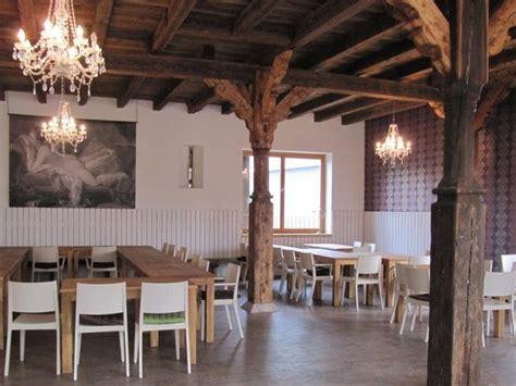 scheune für hochzeit stilvolles landhaus im kaiserstuhl in vogtsburg