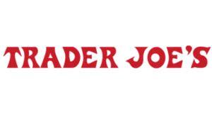 Trader Joe Gift Cards - trader joes gift card balance check the balance of your trader joes gift cards