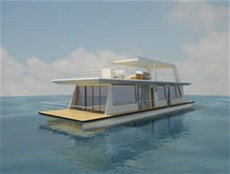 house boat design house boat interior and exterior design dockers