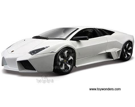 Burago 11029 Black Lamborghini Reventon pin bburago lamborghini reventon top 1 18 white 11029 on